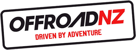Off Road NZ -