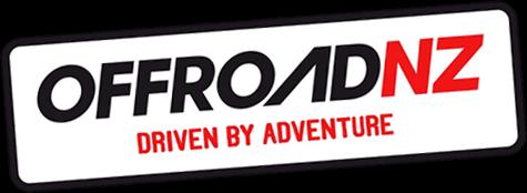 Off Road NZ -